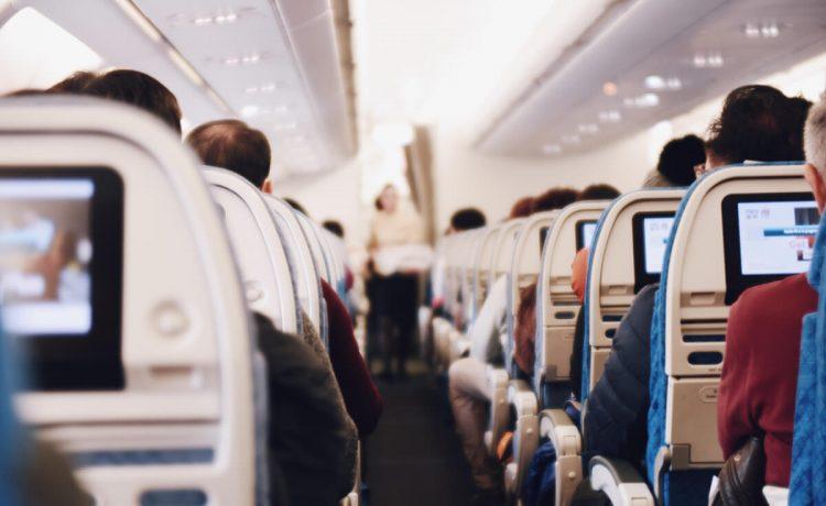 Uçak Yolculuğu Öncesi Yapmanız Gerekenler