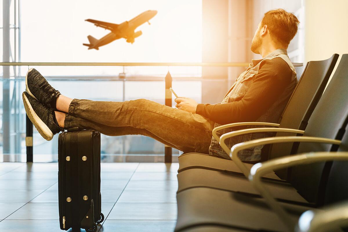 Ucuz Uçak Bileti Bulmanın Yolları