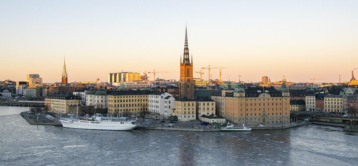 İsveç Seyahatiniz Öncesi Bilmeniz Gerekenler