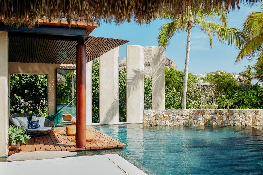 Airbnb Nedir? Nasıl Ev Kiralanır?